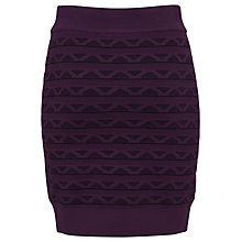 Buy French Connection Jive Bunny Pencil Skirt Online at johnlewis.com