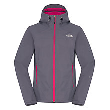 Buy The North Face Stratos Jacket Online at johnlewis.com