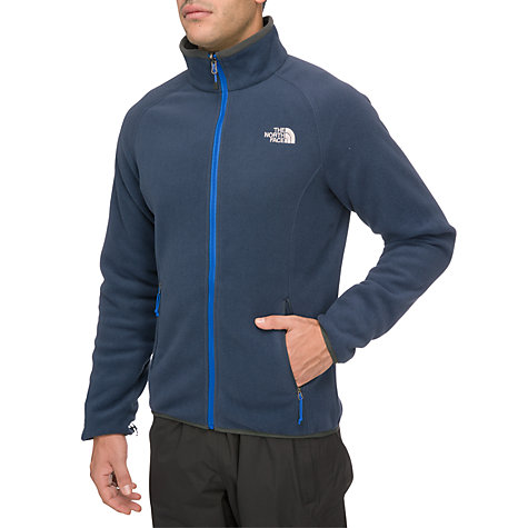 Buy The North Face Zenith Triclimate Jacket Online at johnlewis.com