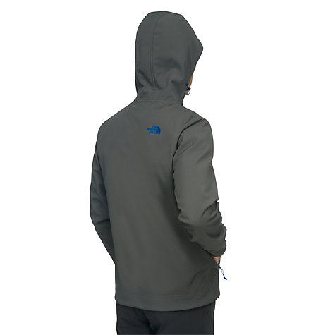 Buy The North Face Durango Full-Zip Jacket Online at johnlewis.com