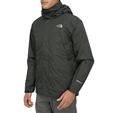 Buy The North Face Mountain Light Triclimate 3-in-1 Jacket Online at johnlewis.com