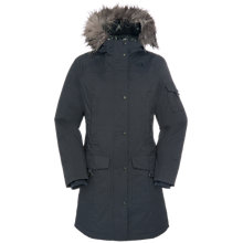 Buy The North Face Insulated Juneau Jacket Online at johnlewis.com