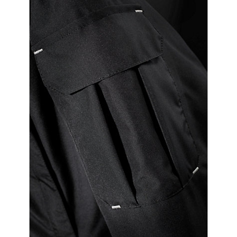Buy Helly Hansen Long Bykkle Insulated Jacket Online at johnlewis.com