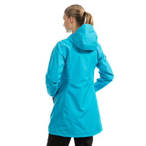 Buy Helly Hansen Belfast Jacket Online at johnlewis.com