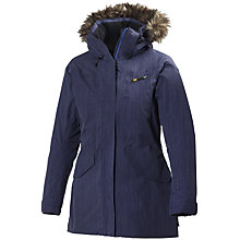 Buy Helly Hansen Hilton Jacket Online at johnlewis.com