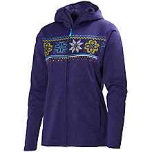 Buy Helly Hansen Graphic Hoodie Online at johnlewis.com