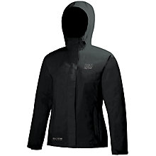 Buy Helly Hansen Seven J Jacket Online at johnlewis.com