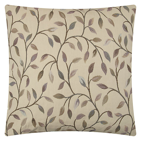 Buy Voyage Cervino Cushion Online at johnlewis.com