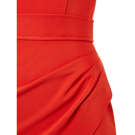 Buy Hobbs Ada Dress Online at johnlewis.com