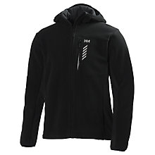 Buy Helly Hansen Swift 2 Fleece Jacket Online at johnlewis.com