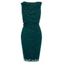Buy Coast Lianna Lace Dress Online at johnlewis.com