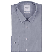 Buy Ben Sherman Tailoring Fine Stripe Long Sleeve Shirt Online at johnlewis.com
