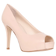Buy Nine West Camya Platform Shoes Online at johnlewis.com