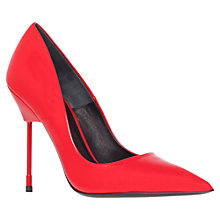 Buy Kurt Geiger Britton Court Shoes Online at johnlewis.com