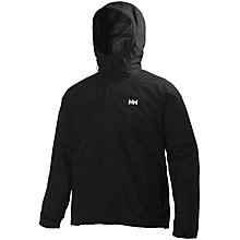 Buy Helly Hansen Seven J CIS 3-in-1 Jacket Online at johnlewis.com