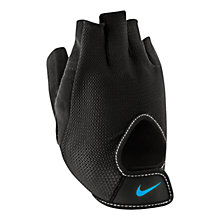 Buy Nike Fundamental Training Gloves Online at johnlewis.com