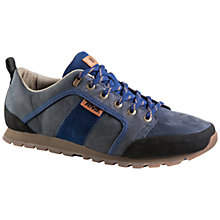 Buy Teva Men's Alameda Walking Shoes Online at johnlewis.com
