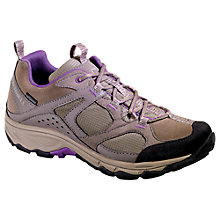 Buy Merrell Daria Waterproof Walking Shoes Online at johnlewis.com