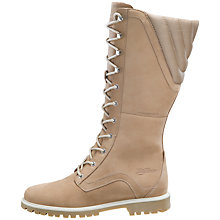 Buy Helly Hansen Solli Tall Boots Online at johnlewis.com
