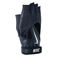 Buy Nike Pro Elevate Training Gloves Online at johnlewis.com