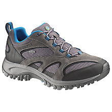 Buy Merrell Men's Phoenix GTX Hiking Shoes Online at johnlewis.com