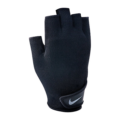Buy Nike Chaos Training Glove Online at johnlewis.com
