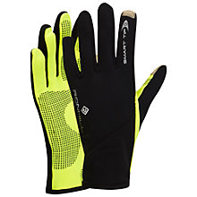 Buy Ronhill Sirocco Gloves Online at johnlewis.com