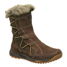Buy Teva Little Cloud Boots Online at johnlewis.com