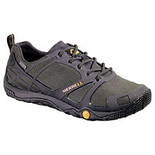 Buy Merrell Men's Proterra Sport GTX Walking Shoes Online at johnlewis.com