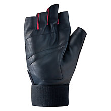 Buy Nike KO Training Gloves Online at johnlewis.com
