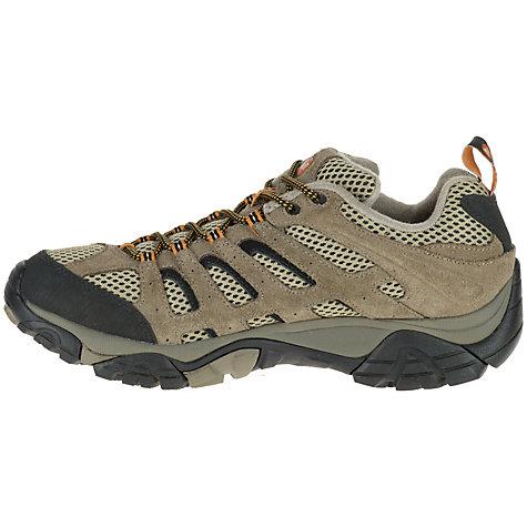 Buy Merrell Shoes Online Singapore