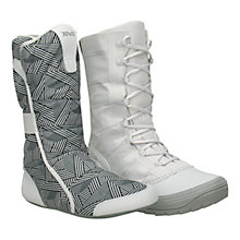 Buy Teva Jordanelle Boots Online at johnlewis.com