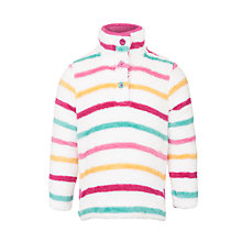 Buy Little Joule Merridie Fleece Online at johnlewis.com