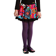 Buy Desigual Kilimanjaro Skirt Online at johnlewis.com