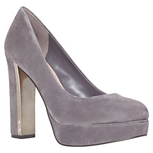 Buy Carvela Automatic Court Shoes Online at johnlewis.com