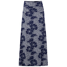 Buy White Stuff Malty Maxi Skirt Online at johnlewis.com
