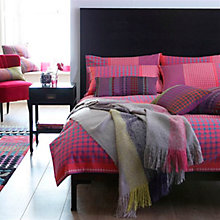 Buy Margo Selby Orbital Bedding Online at johnlewis.com