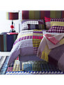 Margo Selby Opus Bedding