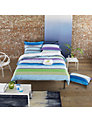 Designers Guild Zetani Bedding
