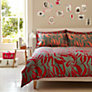 Buy Clarissa Hulse Sea Kelp Duvet Cover, Double Online at johnlewis.com