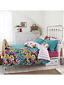 Joules Cambridge Floral Bedding