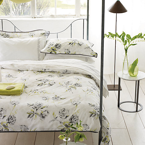 Buy Designers Guild Freya Bedding Online at johnlewis.com