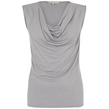 Buy Fenn Wright Manson Caitlin Top Online at johnlewis.com