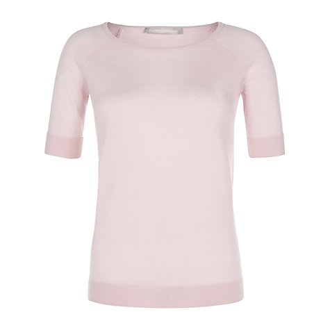 Buy Fenn Wright Manson Natalie Jumper Online at johnlewis.com