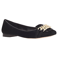 Buy Carvela Lulu Slipper Shoes Online at johnlewis.com