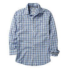 قمصان كم طويل 2015 ، قمصان كم قصير 2016 000585491?$prod_grid3$