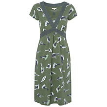 Buy White Stuff Stockholm Dress Online at johnlewis.com