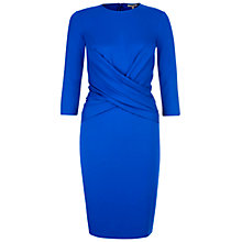 Buy Hobbs Lulu Dress Online at johnlewis.com