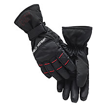 Buy Helly Hansen Women's Alpine Gloves Online at johnlewis.com