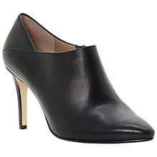 Buy Dune Avinda Shoe Boot Online at johnlewis.com